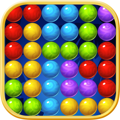 Bubble Breaker file APK for Gaming PC/PS3/PS4 Smart TV
