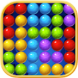 Bubble Brea.. file APK for Gaming PC/PS3/PS4 Smart TV