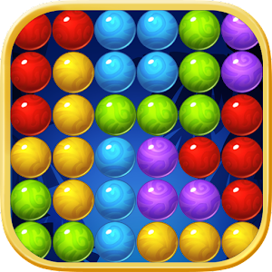 bubble breaker download
