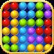 バブルブレーカー:無料の古典的なゲーム2019