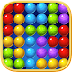 Bubble Breaker apk