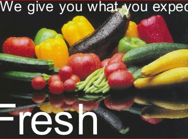 When canning, select only the perfect and fresh products. Imperfect and irregular shaped fruits...