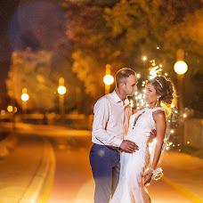 Wedding photographer Rosen Genov (studioplovdiv). Photo of 28.11.2018