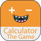 ? Calculator The Game - Logic Puzzles Android APK Download Free By Ramadan 2019