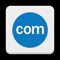 takealot.com Shopping App icon