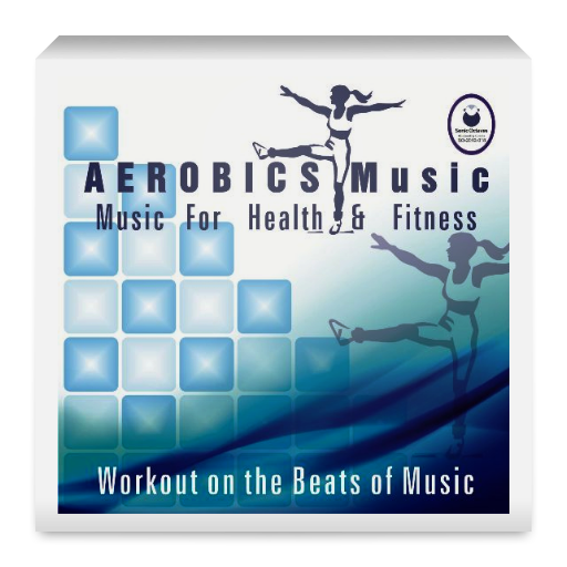 Aerobics Workout Music