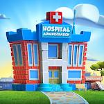 Dream Hospital - Health Care Manager Simulator 2.0.7 (Mod Money)