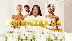 Bridezillas thumbnail