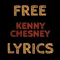 Kenny Chesney Lyrics icon