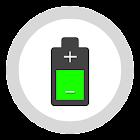 Mini Battery Monitor icon