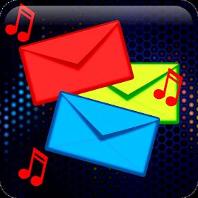 SMS Ringtones Free