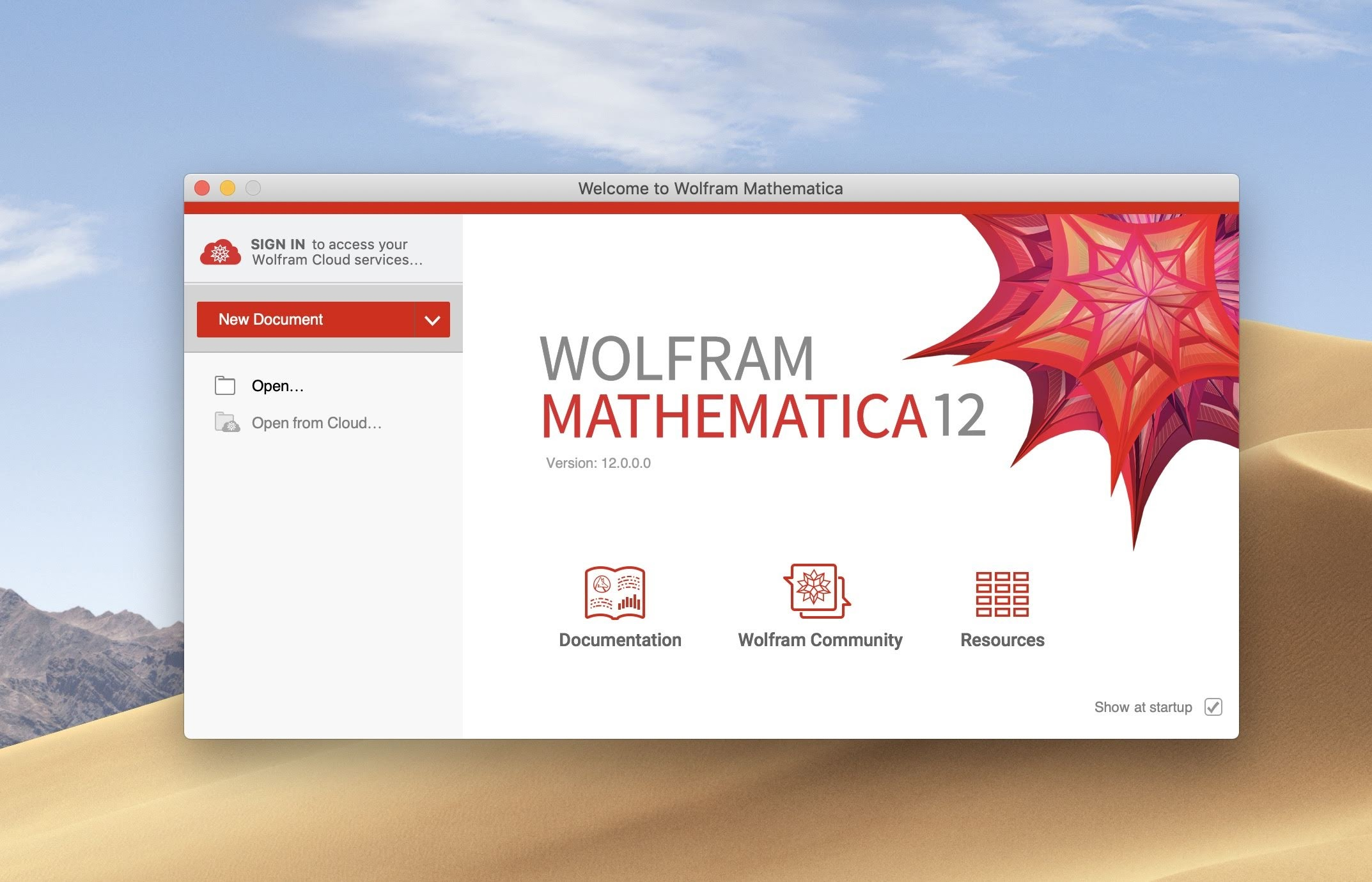Wolfram Mathematica Full