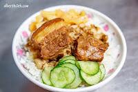 渡三餐傳統小吃