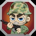 Assault on Freedom icon
