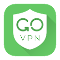 GoVPN - Free VPN Proxy