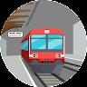 Train Schedule - Sri Lanka icon