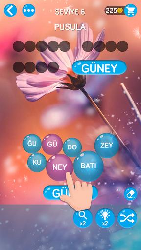 Kelime İncileri screenshot 17