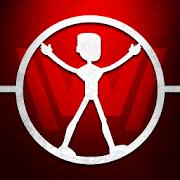 Icon Westworld