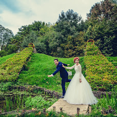 Wedding photographer Adrian Udrea (AdrianUdrea). Photo of 03.05.2016