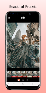 Tezza MOD APK [All Features Unlocked] 2
