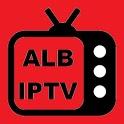 Shiko Tv shqip - Falas Tv icon