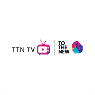 How to get TTN TV patch 1.2 apk for pc