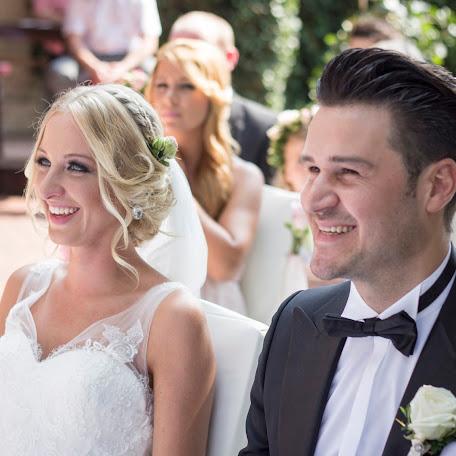 Hochzeitsfotograf Maria Athens (MariaAthens). Foto vom 04.04.2016