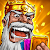 Card Crushers: Multiplayer monster battle CCG file APK for Gaming PC/PS3/PS4 Smart TV