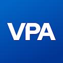VPA icon