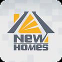 CB New Homes