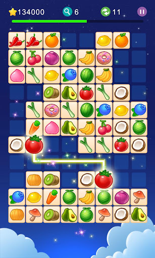 Onet Fruit screenshot 6