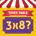 Time Table Carnival