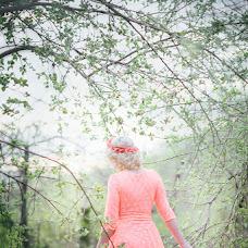 Wedding photographer Svetlana Kovalevskaya (lanakoval). Photo of 26.05.2015