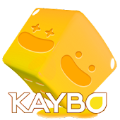 JellyCube - PUZZLE for KAYBO