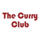 The Curry Club Indian Takeaway in London