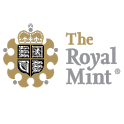 Royal Mint Activate icon