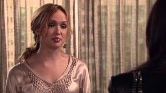 Season 5, Episode 15 Crazy, Cupid, Love