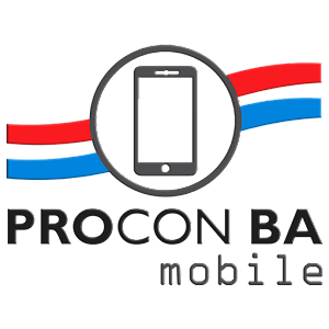 Procon Ba Mobile