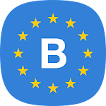 Code De La Route Belge 2018 - Permis de conduire 1.4