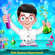 Download My Science Tricks - Kids Science Experiment School For PC Windows and Mac