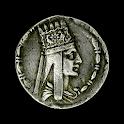 Be Armenian icon