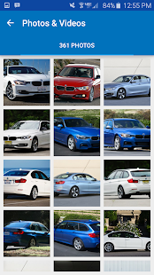 Edmunds Car Reviews & Prices- screenshot thumbnail