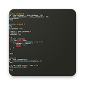 Sublime Text Editor For Android