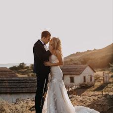 Wedding photographer Elena Shilko (CandyLover66). Photo of 06.09.2018