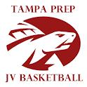 Tampa Prep Hoops
