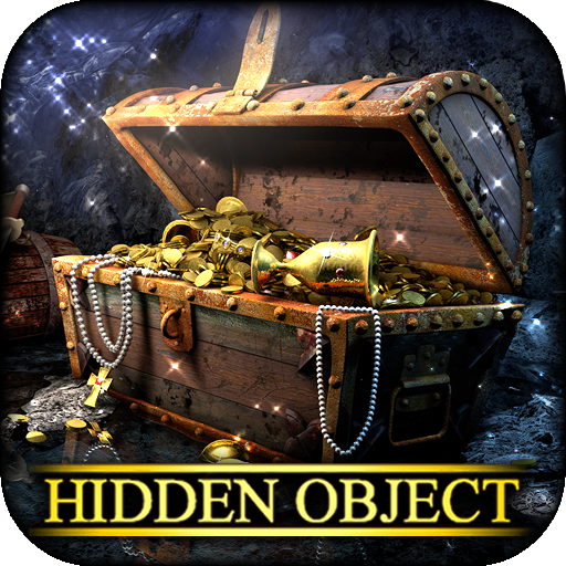 Hidden Object: World Treasures file APK for Gaming PC/PS3/PS4 Smart TV