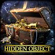 Hidden Object: World Treasures APK