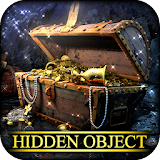 Hidden Object: World Treasures file APK Free for PC, smart TV Download