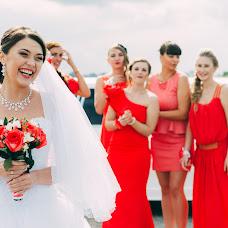 Wedding photographer Rita Chernyshova (rich). Photo of 25.08.2015