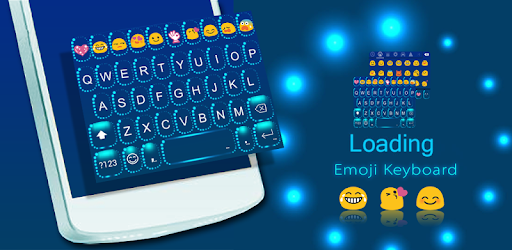 Loading Theme - Emoji Keyboard - Apps on Google Play